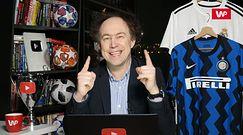 """Liga Mistrzów. Realowi Madryt grozi spadek do Ligi Europy. """"Królewscy znajdują się nad przepaścią"""""""