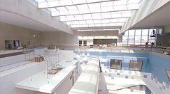 Niesamowity obiekt pod Warszawą! To najgłębszy basen do nurkowania na świecie!