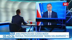 """Wybory prezydenckie 2020. Prawie 30 mln zł na promocję Andrzeja Dudy. """"PiS oszukało Polaków"""""""