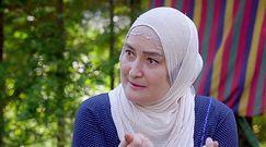 """""""Wspaniali ludzie"""": Dramatyczna historia czeczeńskiej matki"""