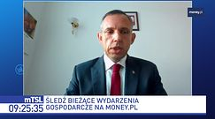 """100 zł za wniosek w programie """"Czyste Powietrze"""". Rząd szuka sposobów na zachęcenie do udziału"""