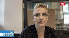 Aleksandra Dulkiewicz o wolności w Polsce: tak jak w III Rzeszy. Joanna Scheuring-Wielgus komentuje