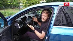 Audi A3 Sportback 2.0 TDI: początek testu długodystansowego