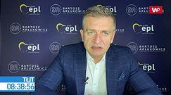 Roman Giertych publikuje nagrania. Komentarz Bartosza Arłukowicza