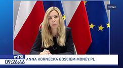 Rząd zabiera się za ważną ustawę. To może być rewolucja w polskim krajobrazie