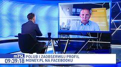 """Polskie firmy czekają na Ukraińców. """"Ożywa branża meblarska i elektroniczna. Mamy wolne wakaty"""""""