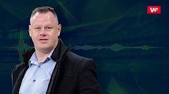 """Liga Mistrzów. Jacek Krzynówek pod wrażeniem formy Bayernu Monachium. """"To maszynka!"""""""