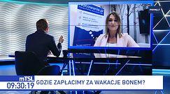 All inclusive po polsku. Tak branża radzi sobie z kryzysem