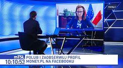 """Wiek emerytalny. Prezes ZUS: """"Polacy powinni pracować dłużej, do wykonania ogrom pracy"""""""