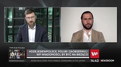 Debata prezydencka. Grzegorz Krychowiak ocenił, kto wyglądał najlepiej