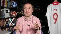 """Bundesliga. Werner zrobi to, co powinien był zrobić Lewandowski. """"Trudno mieć o to pretensje"""""""