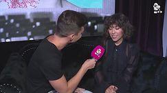 """Natalia Kukulska wystąpi na jednej scenie z Anną Jantar: """"To będzie niespodzianka!"""""""