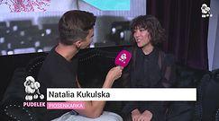 Dzieci Natalii Kukulskiej poszły w jej ślady