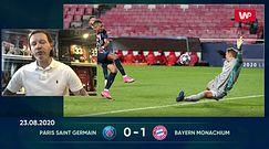 """Bayern Monachium najlepszy w Lidze Mistrzów. Radosław Majdan: To najlepsza drużyna w Europie"""""""