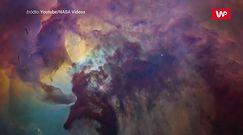 Szukali nowych planet. Naukowcy poprosili o pomoc w poszukiwaniu brązowych karłów