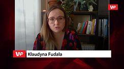 Wakacje w Polsce. Dominują trzy miejsca