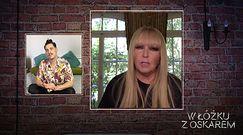 """Maryla Rodowicz o rozwodzie: """"Kiedy mąż mnie opuścił, wpadłam w panikę"""""""