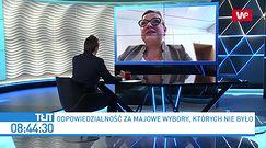 Tłit - Beata Kempa