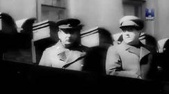 Jak umarł Józef Stalin?