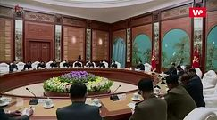 """Kim Dzong Un. Nadal wiele sprzecznych informacji o dyktatorze. """"Powinniśmy uważać"""""""