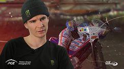 PGE Ekstraliga 2020: Wielcy Speedwaya - Jason Crump