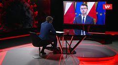 Koronawirus w Polsce. Rzecznik rządu: kraje Europy Zachodniej pytają nas, jak postępować