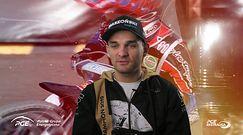 PGE Ekstraliga 2020: Wielcy Speedwaya - Billy Hamill