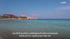 Cypr - urokliwa wyspa o burzliwej historii