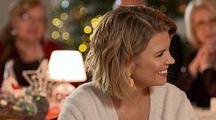 """Specjalny odcinek """"The Voice Senior"""". Zobaczcie świąteczne wideo!"""