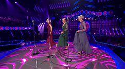"""""""The Voice Senior"""":  Wielki finał tuż, tuż! Poznajcie finalistów"""