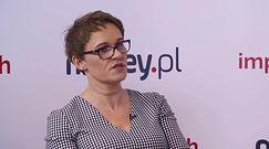 """Prezes Vivus.pl Ewa Wernerowicz: """"Nie jesteśmy lichwą. Klienci wolą płacić więcej za szybkość i wygodę"""""""