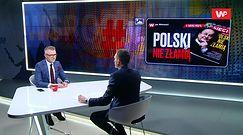 """Ojciec Tadeusz Rydzyk przyznał, na kogo głosował. """"To niedopuszczalne"""""""