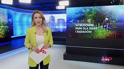 WP News wydanie 21.06, godzina 11:50