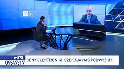Polacy rzucili się na telewizory. Euro i Igrzyska Olimpijskie pomogą