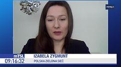 Smog dusi Polskę. Wrocław, Warszawa i Kraków w światowej czołówce