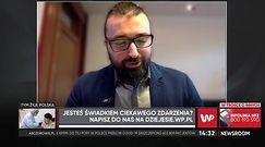 """Założyciel Polskiej Federacji Fitness ostro o działaniach rządu. """"Dlaczego my mamy ponosić największą cenę?"""""""