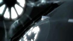 Gran Turismo 5 (Toyota FT-86)
