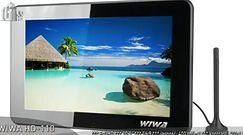 Wiwa HD-110