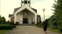 Awantura w parafii ks. Wojciecha Lemańskiego
