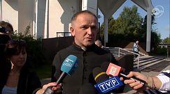 Ks. Wojciech Lemański porozumiał się z kurią