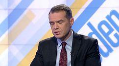 Nowak: 'Nie bierzcie za zakładników pasażerów'