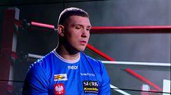 Krzysztof Zimnoch: Chcę, żebyśmy z Arturem Szpilką znów byli kolegami [3/3] [Sektor Gości]