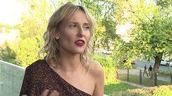 Patrycja Markowska zdradza sposób na piękną twarz. Wygląda na swoje niemal 38 lat?