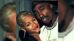 #dziejesiewkulturze: żona Willa Smitha krytykuje film o Tupacu