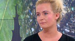 Mocne słowa Anny Kality: mam w sobie sporo złości i agresji