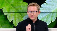Sławomir Sierakowski: możemy się o wszystko kłócić, ale nie gdy chodzi o życie