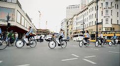 LPP podbija niemiecki rynek. Nowy flagowy sklep Reserved w Berlinie