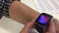Czy inteligentny zegarek za 149 złotych ma sens? Sprawdziliśmy