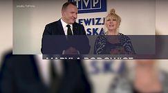 Maryla Rodowicz o cenzurze TVP w Opolu