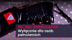Obrona konieczna. Jakie narzędzia są legalne w Polsce?
